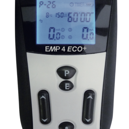 EMP4 ECO+